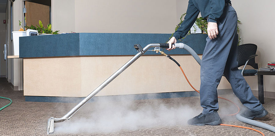cleaning, carpet, leicester, upholstery, cleaning leicester, professional, leather, removal, us, home